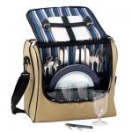 Outdoor Picnic Set,Wine Gifts