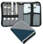 Traveling Cheese Set, Picnic Sets, Wine Gifts
