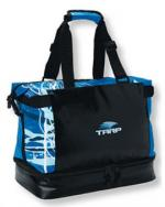 Techno Cooler Bag, Drink Cooler Bags, Wine Gifts